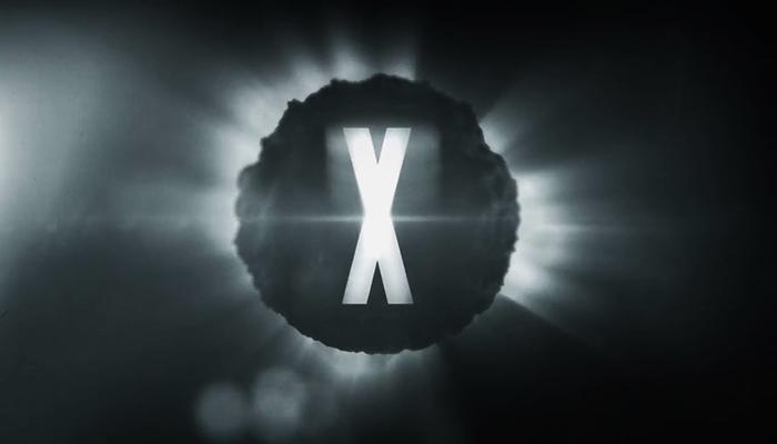 I primi minuti di ''My Struggle IV'' in anteprima su MondoFox