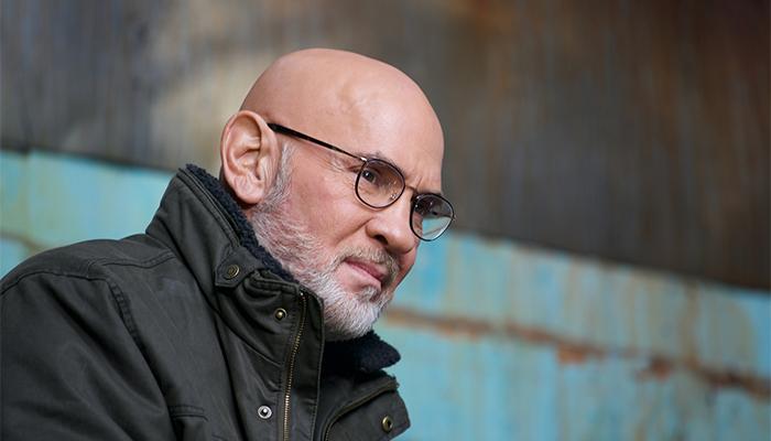 Walter Skinner: nemico o alleato?